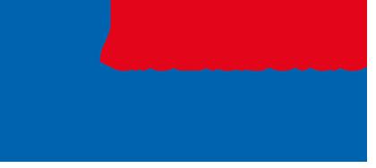 dieBlase.de Retina Logo