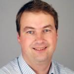 PD Dr. Gert Naumann