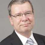 Prof. Dr. Andreas Wiedemann